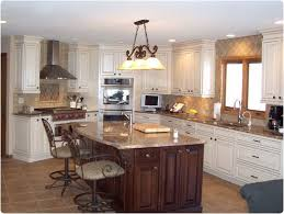 Winning Kitchen Designs 8 Best Adc Kitchens Images On Pinterest Maui Hawaii Residential