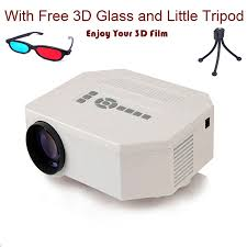 wholesale new mobil projector online buy best new mobil
