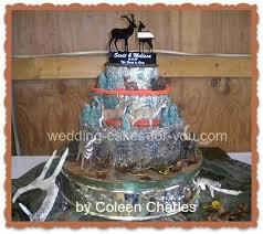 camoflauge cake camouflage cake