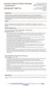 Sap Fico Sample Resume 3 Years Experience by 100 Sap Copa Resume Sap Fico Professional Resume Examples