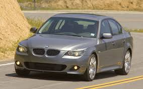 2010 bmw 550i 2010 bmw 5 series 528i specifications the car guide