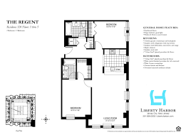 the regent 30 regent st jersey city nj 07302 liberty harbor