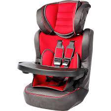 rehausseur siege test tex baby siège auto rehausseur groupe 1 2 3 siège auto ufc