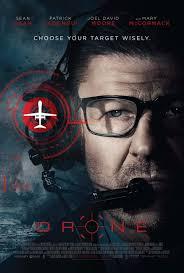 Seeking Official Trailer Drone Teaser Trailer