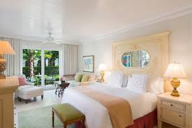 master on suite grace bay suites turks and caicos the palms