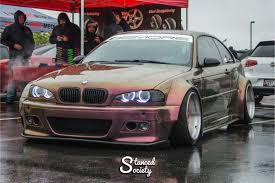 bmw m3 stanced stanced society on twitter