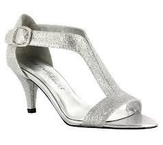 Wide Comfortable Dress Shoes Easy Street U2014 Womens Comfortable Designer Shoes U2014 Qvc Com