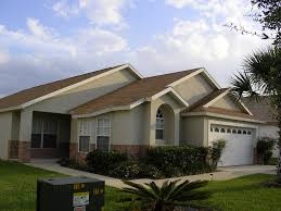 House Rental Orlando Florida by Vacation Home Rental In Orlando Fl By Bulbul Villa Rental Usa