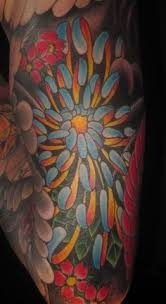 by kurt fagerland in atlanta tattooing pinterest body art