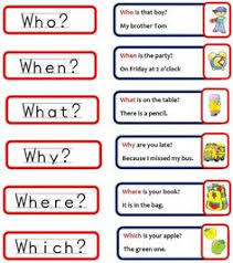 what can i do interactive worksheet línguas pinterest wh