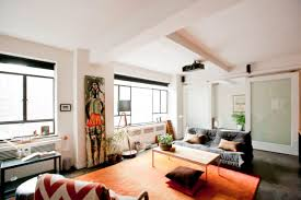 Small Cozy Living Room Ideas Asian Interior Design Small Space Kitchen Designs For Homes