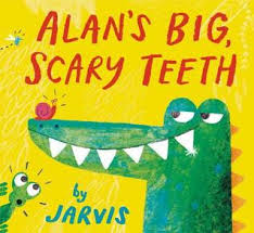 alans plans com alan s big scary teeth by jarvis