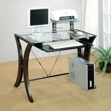 Traditional Office Desks Home Office Desk Decorating Ideas Computer Furniture For Great