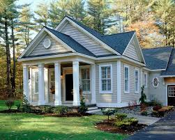 Small House Exterior Design Small House Exterior Paint Colors Mesmerizing Interior Design