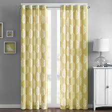 spencer home decor jacobean floral curtains curtain blog