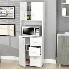Wayfair Kitchen Cabinets - kitchen stand alone cabinet inspirational inval kitchen cabinet