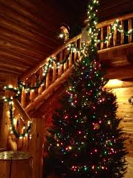 Log Home Interior Decorating Ideas by Our Log Home Decorated This Thanksgiving Raindance Pinterest