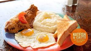 the breakfast klub home houston menu prices