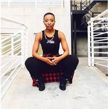 pearl modiadies hairstyle our wcw the sexy pearl modiadie okmzansi