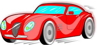 car clipart sports car clip sports car clipart photo niceclipart