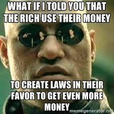 Perspective Meme - pretty perspective meme sociological memes sociological