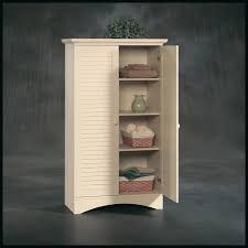 Sauder Kitchen Furniture Pantry Cabinet Sauder Pantry Cabinet With Sauder Homeplus Storage