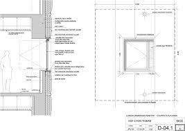 Floor Plan Of An Office by Jean Paul Viguier Architecture Project Edf Office Rehabilitation