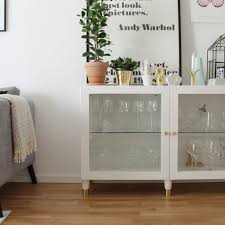 pretty pegs estelle 120 furniture legs for sofa bed and storage furniture