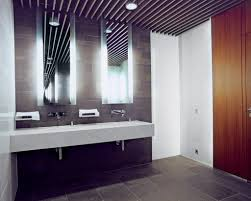 Bathroom Lighting Ideas by Bathroom Vanity Light Fixtures Up Or Down Types Of Bathroom