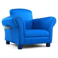 Modern Reading Chair Chair Inspiring Kid Chair Ideas Personalized Toddler Chair Kids