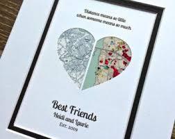 hochzeitsgeschenk fã r die beste freundin die besten 25 best present for boyfriend ideen auf