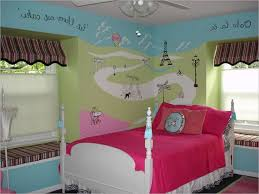 Best  Lime Green Bedrooms Ideas On Pinterest Lime Green Rooms - Color bedroom design