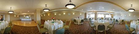 100 Wedding Ideas Venues U0026 by Venues In Newport Ri Meetings U0026 Events Mainstay Hotel
