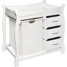 Changing Table Sheets Cheap Changing Table Sheets Find Changing Table Sheets Deals On