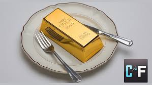 Top 10 Chocolate Bars In The World Top 10 Most Expensive Foods In The World Youtube