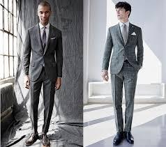 look pour le bureau 7 conseils pour bien s habiller au bureau le de monsieur