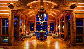 100 home interiors mississauga open timber frame room walls