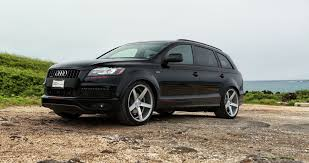 audi q7 4k ultra hd wallpaper sharovarka pinterest hd wallpaper