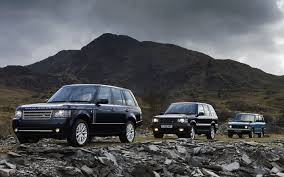 land rover off road wallpaper range rover wallpapers ozon4life