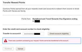 all about bank of america u0027s preferred rewards program