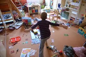 Wohnzimmer Prenzlauerberg Erziehung In Berlin Kinder Raus Aus Meinem Wohnzimmer Berlin