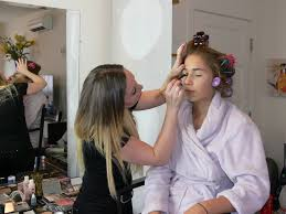 best schools for makeup artists about razbach