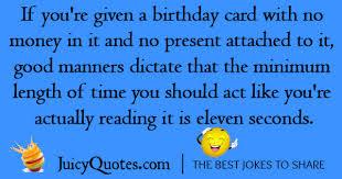 funny birthday jokes and puns send your friend a birthday joke