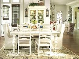 paula deen kitchen island paula deen furniture kitchen island altmine co