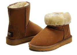 ugg boots australia discount ugg 5281 boots cheap ugg boots uk sale