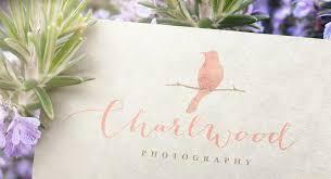 home logo design inspiration photography logo design inspiration designing a logo for your