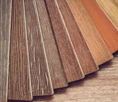 Laminate Flooring Colours Peaches And Cream Tapi Inspiration
