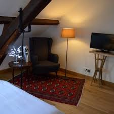 chambre des metiers orne chambre des metiers alencon élégant chambres d h tes la chambre d