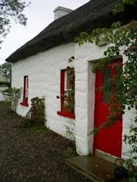 Northern Ireland Cottage Rentals by Limerick Holiday Cottage Rental With Internet Access And Walking