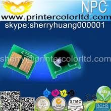 resetter hp laserjet m1132 popular reset chip for hp laserjet p1005 chip buy cheap reset chip